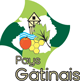 logo-paysgatianis